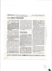 edito-du-pdg-douest-france-du-29-decembre-2012-0012-218x300